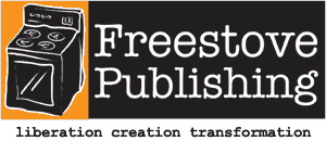 Freestove Publishing